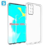 Waterproof phone case for Huawei Honor 30s