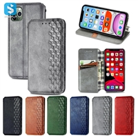 PU leather case for iPhone 11 Pro MAX(2019) 6.5