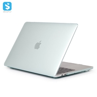 Clear Crystal Hard Case for Macbook Pro 13  A2289 A2251