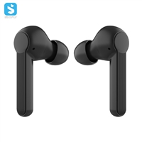 In-ear TWS Bluetooth Earbuds