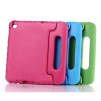 EVA case for samsung T290