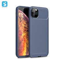 TPU phone case for iPhone 11 Pro Max (2019) 6.5