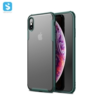 Phone case for iPhone XS MAX