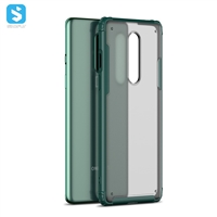 Phone case for Oneplus 8
