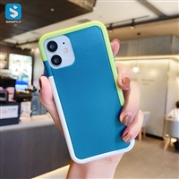 shockproof case for iphone 12 Pro (2020)6.1