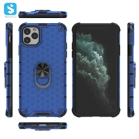 TPU PC phone case for iPhone 11 Pro max