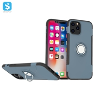 TPU PC case for iPhone 12 Mini(2020) 5.4