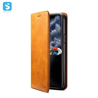 leather case for iPhone 12 pro max