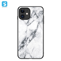 Glass case for iPhone 12 Mini (2020)5.4