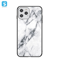 Glass case for iPhone 12 /12 pro 6.1
