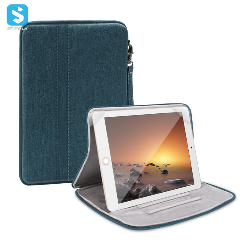 bag for ipad 9.7-11inch