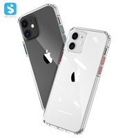 case for iPhone 12 mini 2020