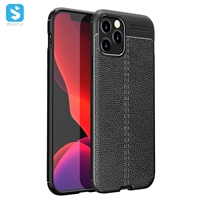 TPU case for iPhone 12/12 pro