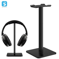 Stand for earphone (new bee)