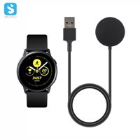wireless charger for Samsung Galaxy Watch 3(41mm R850,45mm R840)Galaxy Watch Active 2Galaxy Watch Active 2