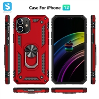 Stand shockproof phone case for APPLE  iPhone 12 /12 Pro (2020) 6.1