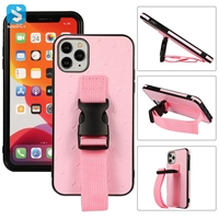 Sports armband belt phone case for IPhone12 mini5.4