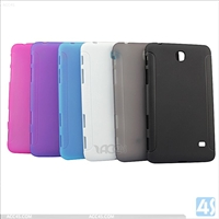 TPU Protective Case for Samsung Galaxy Tab 4 7.0(SM-230)