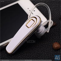 Mobile Phone Mini Bluetooth Earphone