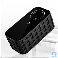 Mobile Phone Mini Bluetooth Speaker