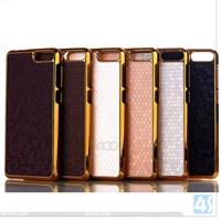 PU+PC Phone Case for Amazon Fire Phone