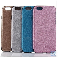 PU+TPU Phone Case for iPhone 6
