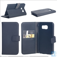 Wallet Leather Case for Samsung Galaxy S6(SM-G925F)