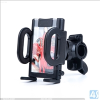 Bicycle Mobile Phone Universal Support