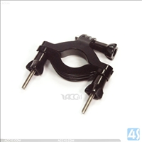 Motorcycle Support Like Original for Gopro Hero 2/3/4 GP66