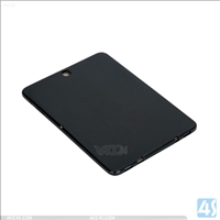 TPU Soft Case for Samsung Tab S2 9.7