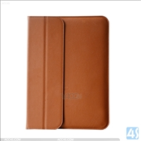 Ultra Thin PU Leather Case for Apple MacBook Air 12