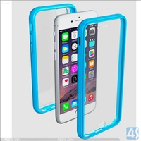 Bumper frame for Iphone 6 4.7