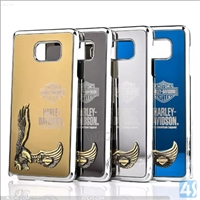 Tercel Hard Shell case for SAMSUNG Galaxy NOTE 5 /N920