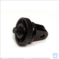 adapter for Gopro 1/2/3    GP60