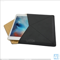 Envelope PU leather Bag Case for Apple iPad Mini 4