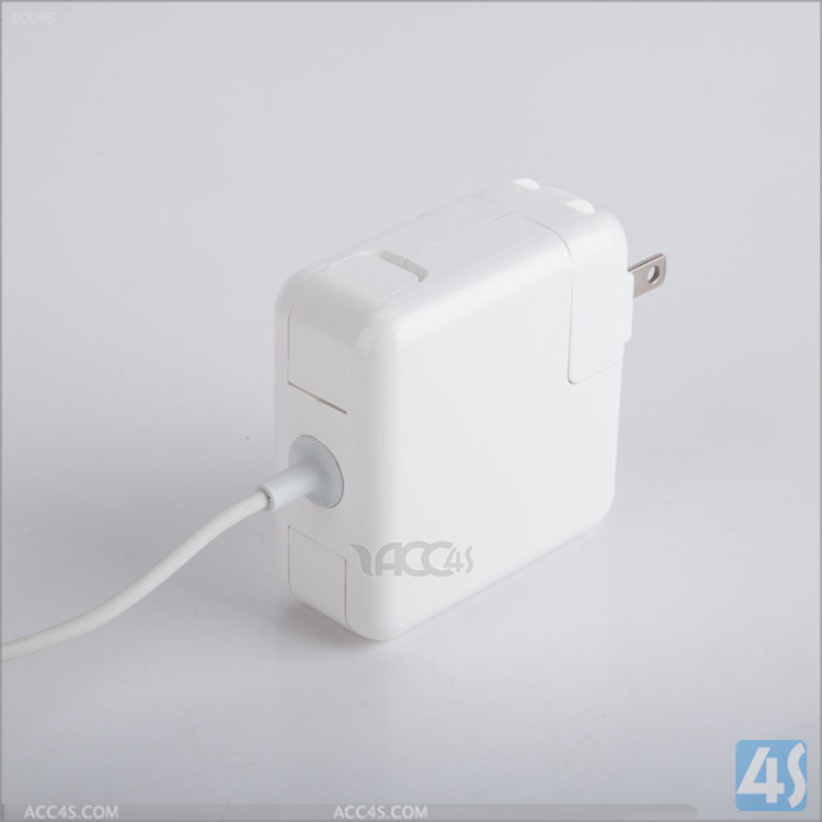 Original 45W magsafe 14.5V 3.1A L tip ac power adapter charger for Macbook pro power charger