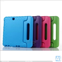 Shockproof EVA Case for SAMSUNG Galaxy TAB S2 /9.7 /SM-T810/815