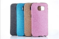 Bling PU TPU Back Case for Samsung S7 G930