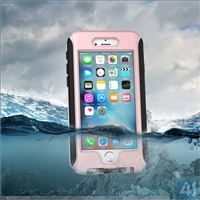 Waterproof Case for APPLE iPhone 6S