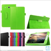 For SAMSUNG Tab A 7.0 / T280N Case PU Leather