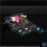 Bottle Liquid Case for APPLE iPhone 6/ 6S