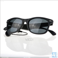 K3-P Smart Bluetooth Sunglasses