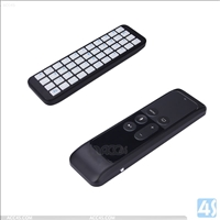 Bluetooth Keyboard for Apple TV4
