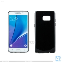 TPU Clear Case for SAMSUNGGalaxy Note 7 /N930F