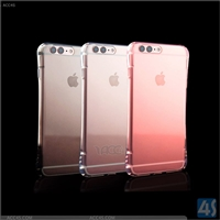 TPU Anti Shock Case for APPLE iPhone 7 Plus