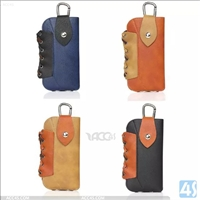 Outdoor Phone Bag Case for Smartphones