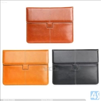 Universal Business Style Bag for 10.1 inch Laptop