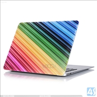 Printed Hard Case for APPLE MACBOOK AIR 12