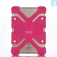 8.9-12 inch Silicon Universal Tablet Case