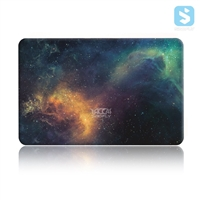 Printed Star Case for MacBook Pro 13 Retina